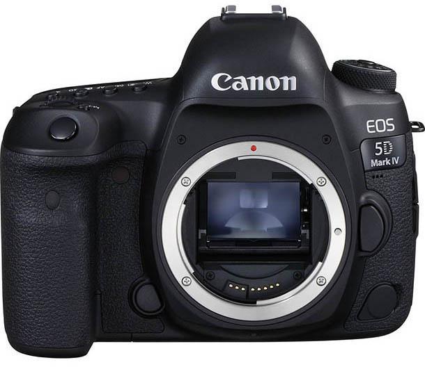 Caméras / Appareils photo