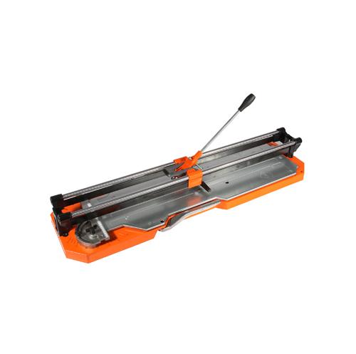 Tegel-/plavuizensnijder 1200mm