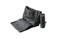 Changing bag Esprit - Black  (1)