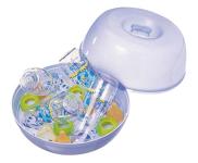 Tigex sterilizer (1)
