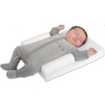 Baby backrest - Back To Sleep  (1)