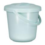 Prenatal diaper pail  (1)