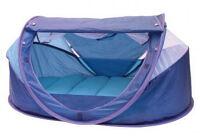 Travel Tent - Blue (134)