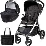 Buggy - Brown (136)