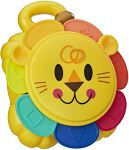 Stacking Cups Lion (542)