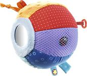 * Toy / Discovery Ball (545)