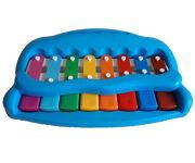 Toy / Piano Xylphone (684)