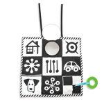 * Toy / Cloth Activity Mat (758)