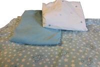 Crib / Kinderbed Linens 2 (908)