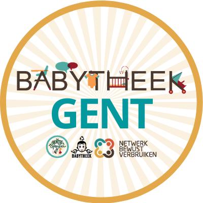 Babytheek Gent