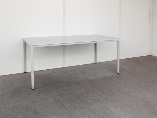 Table 160 X 80 Cm