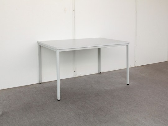 Table 120 X 60 Cm