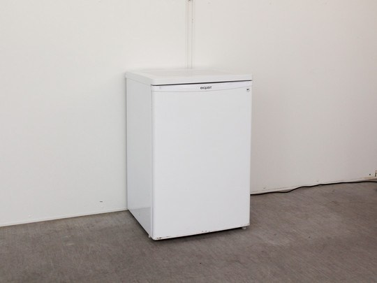 Tabletop Refrigerator, Approx. 120 Litres