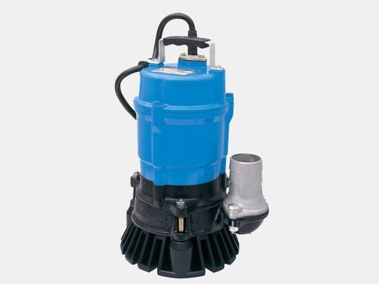 Pompe Submersible Pour Égouts 230 V 14 M³