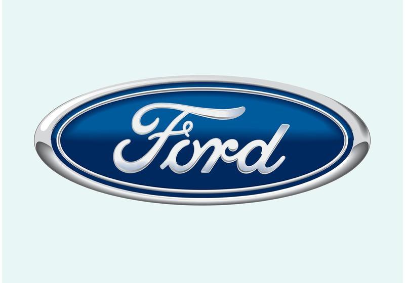 Roof racks for Ford Kuga