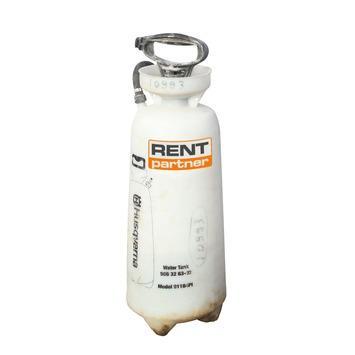 Pressurized water tank (1)