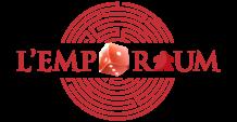 L'emporium-Thuin-relay