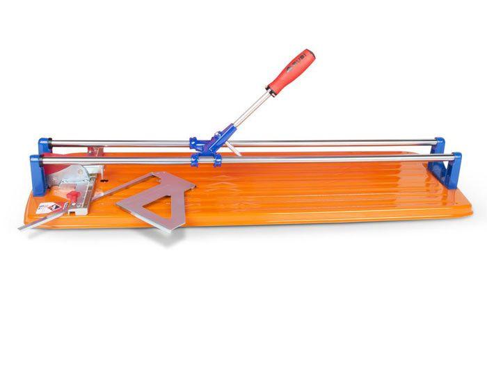 Manuele tegelsnijder (43cm) (1)