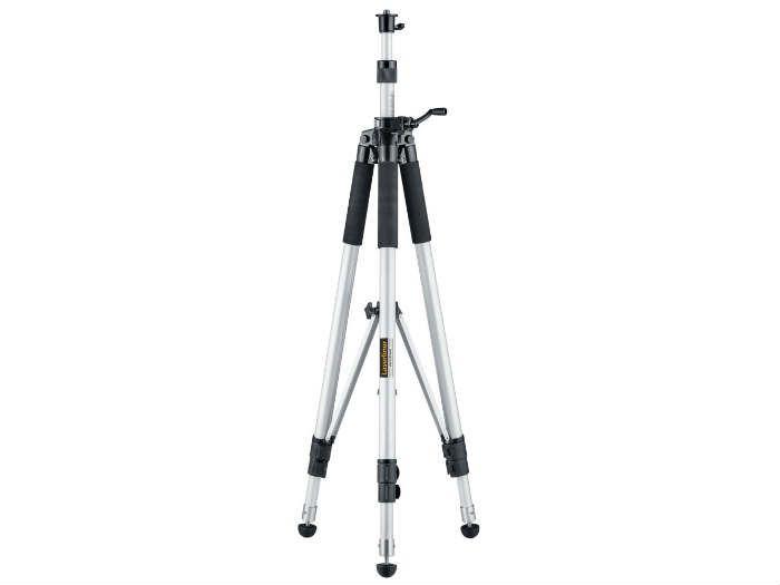 Laser: 3m stand for laser (1)