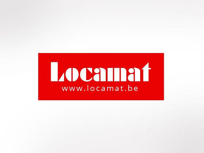 License plate (copy) (1)
