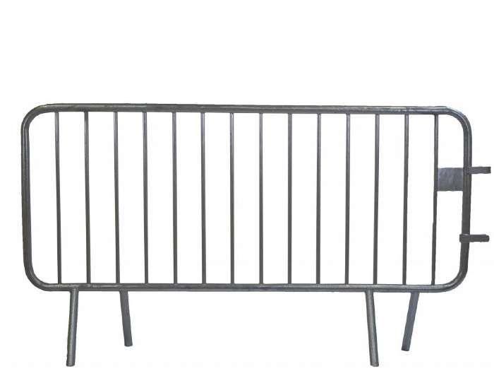Nadar type barrier (1)