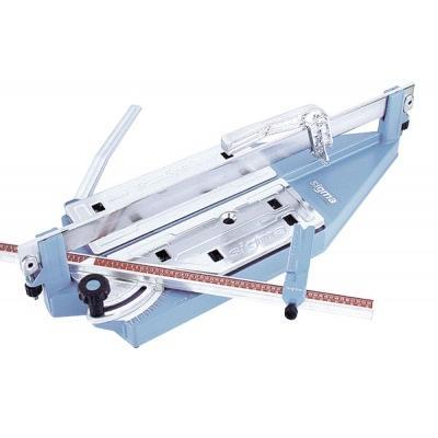 Coupe carrelage manuel pro 70cm max pour gres dur