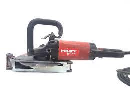 Disc 230mm 220v 220v with suction 6 cm max without vacuum cleaner Diamond disc fixed price wear per mm (1)