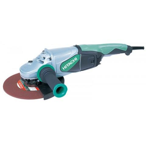 Disc 230mm 22v 2500w, Diamond disc wear package per mm, other discs only for sale (1)