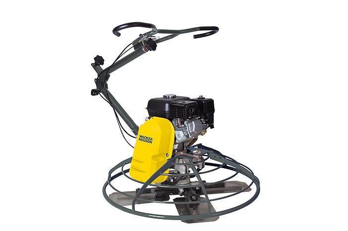 Concrete smoothing helicopter 90cm 4t 73kg 3800rpm (1)