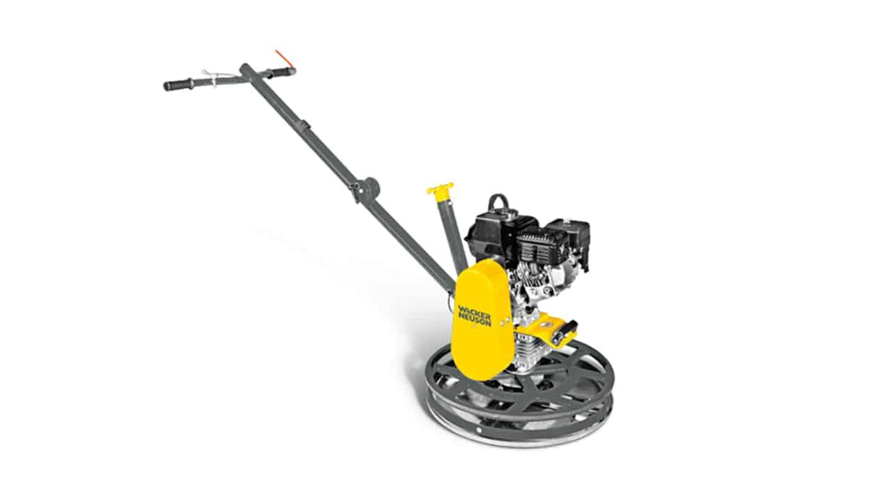 Concrete smoothing helicopter 90cm 4t 67kg 3800rpm (1)