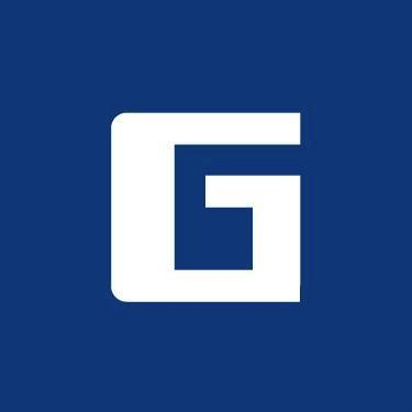 GAMMA Bastogne