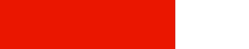 geeko_logo