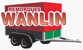 Remorque Wanlin
