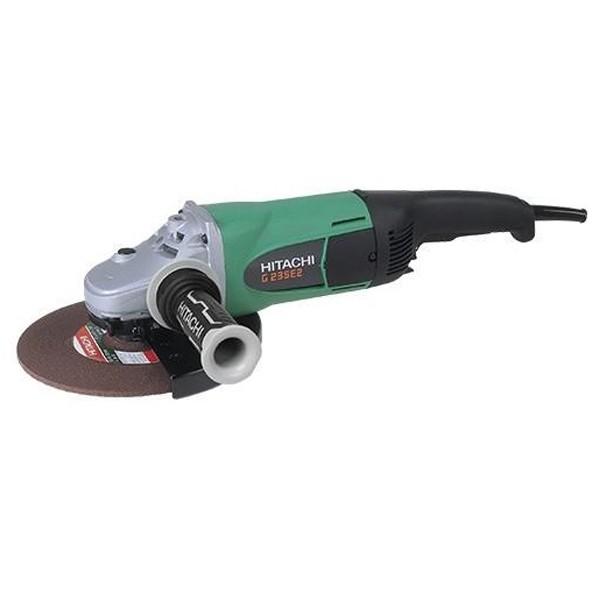 Electric grinder 20 cm