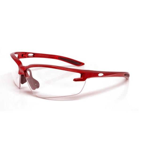 Safety glasses (b)