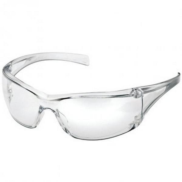Safety glasses (a)