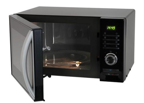 Microwave – 26 l