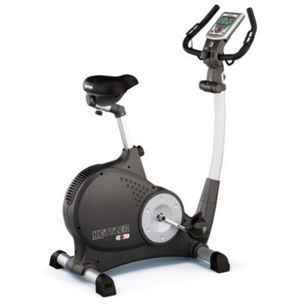 Exercise bike – medium