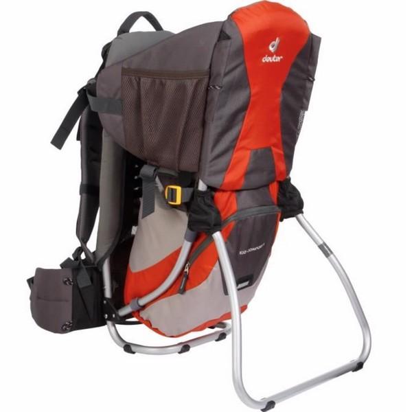 Baby carrier backpack – deuter