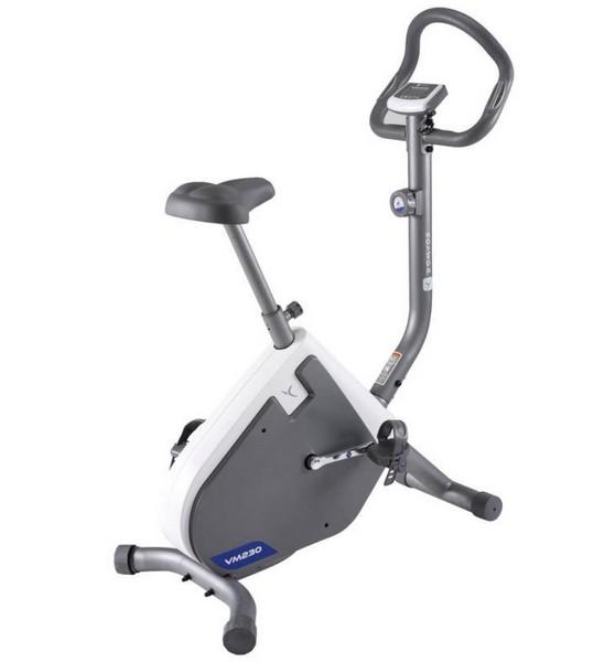 Exercise bike – large