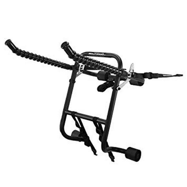 Bicycle racks – hollywood