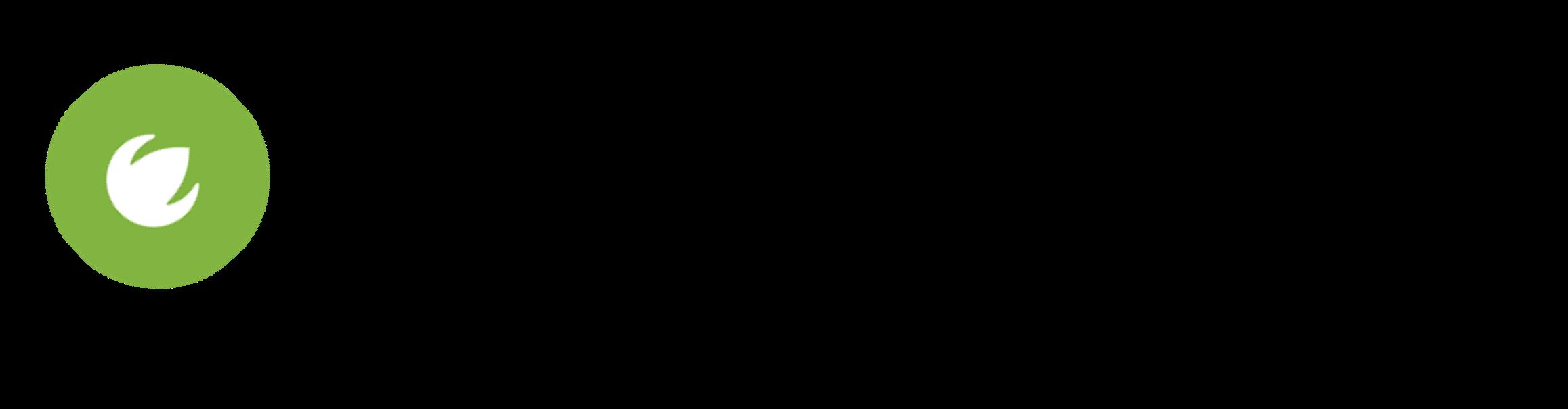 aliloca renting in Belgium logo